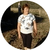 положительный отзыв покупателя санацина