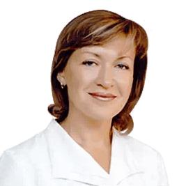 Кетоформ отзыв врача диетолога