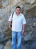 Иван, 54 года, г. Краснодар