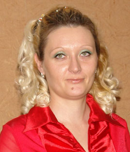 Алиса, 28 лет, Липецк.