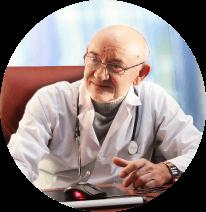 отзыв и рекомендация врача по ремитазолу