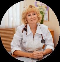 отзыв врача о лептиген меридиан дит